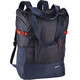 Patagonia Lightweight Travel Tote Pack 22l Smolder Blue